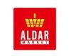 Aldar Market logo